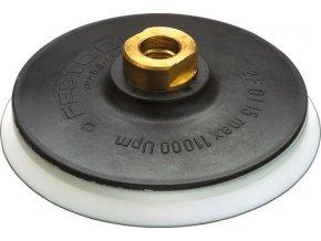 Festool - Brusný talíř ST-D115/0-M14/2F(485298)