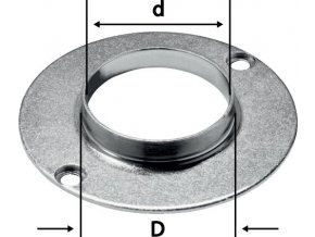 Kopírovací kroužek KR-D 40,0/OF 900