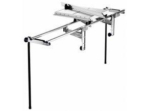 Festool - Posuvný stůl precisio CS 70 ST (488059)