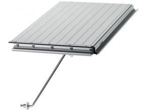 Festool - Rozšiř.díl stol. CS 70 VB(488060)