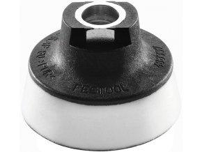 Festool - Lešticí talíř max. D 180 mm PT-STF-D80-M14(488337)