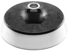 Festool - Lešticí talíř max. D 180 mm STF D150(488342)