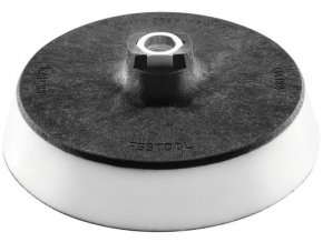 Festool - Lešticí talíř max. D 180 mm STF D180(488349)
