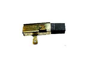 Festool -Kartáč ET2E / RS2/3/4(489018)