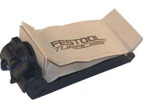 3889 1 sada turbofiltru s kazetou tfs rs 400