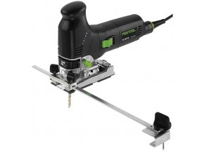 Festool - Kružítko KS-PS/PSB 300(490118)