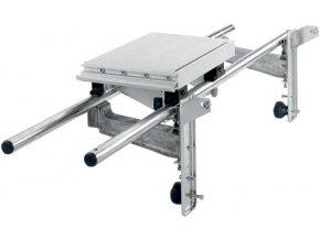 Festool - Posuvný stůl precisio CS 70 ST 650(490312)
