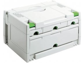 4002 1 sortainer sys 3 sort 4