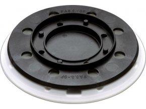 Festool - Brusný talíř ST-STF-ES125/90/8-M4W-HT(492280)