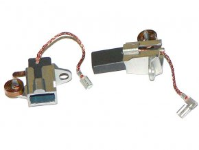 Festool - Kartáč samood. RO 150 FEQ ET-BG(494062)