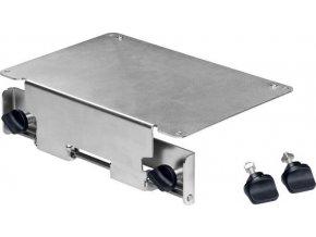 Festool - Adaptér VAC SYS AD -MFT/3(494977)