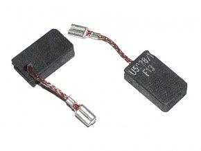 Festool -  Kartáč RAP 150 FE 230V(495144)