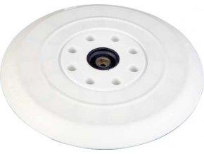 Festool - Brusný talíř ST-STF D 215/8-LHS 225(495168)