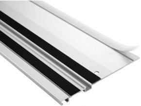 Zábrana FS-SP 5000/T