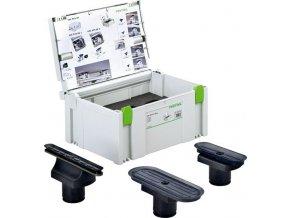Příslušenství pro SYSTAINER VAC SYS VT Sort Festool (495294)