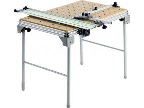 Multifunkční stůl MFT/3