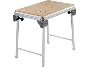 Multifunkční stůl MFT KAPEX