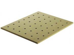 Festool - Děrovaná deska MFT/3-LP(495543)