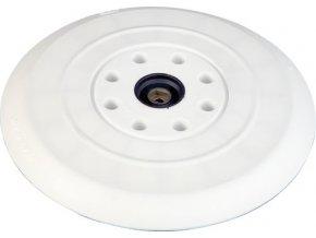 Festool - Brusný talíř ST-STF-D215/8-IP-LHS 225(496106)