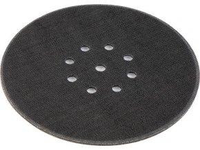 Interface-Pad (tlumicí podložka) IP-STF-D215/8/2x