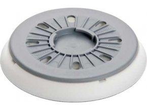 Festool - Brusný talíř FastFix ST-STF D150/17MJ-FX-SW(496144)