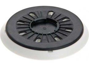 Festool - Brusný talíř FastFix ST-STF D150/17MJ-FX-W-HT(496147)