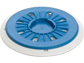 Festool - Brusný talíř FastFix ST-STF D150/17MJ-FX-H(496149)