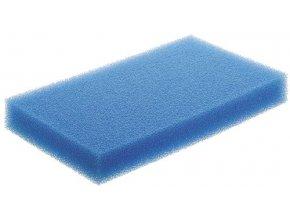Filtr pro mokré vysávání NF-CT 26/36