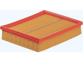 Hlavní filtr HF-CT 26/36