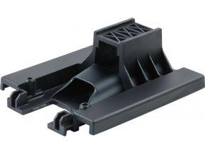 Festool - Adaptérový stůl ADT-PS 400(497303)