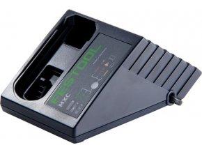 Rychlonabíječka MXC 230V