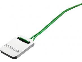 Festool - škrabka na odstraňování laku LZK-HM (497525)