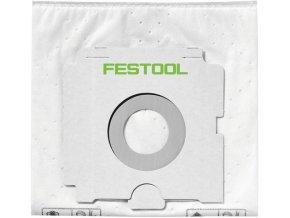 Filtrační vak SELFCLEAN SC-FIS-CT 48/5