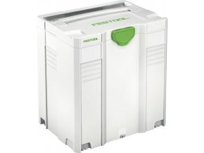 SYSTAINER T-LOC SYS 5 TL Festool (497567)