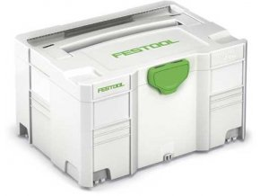4670 1 systainer t loc sys es 150 festool 497660