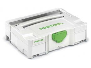 4675 1 systainer t loc sys t 3 festool 497667