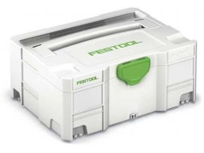 4680 1 systainer t loc sys ras 115 festool 497672