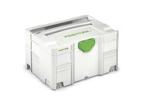 4685 1 systainer t loc sys t 3 festool 497667 rs