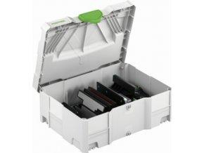 Příslušenství SYS ZH-SYS-PS 400