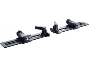 4785 festool pricny doraz qa df 500 700 498890