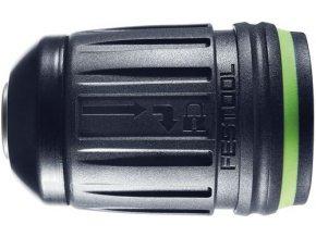 Festool - Rychloupínací sklíčidlo BF-TI 13(498886)