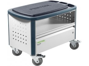 Festool - Multifunkční stolička MFH 1000(498967)
