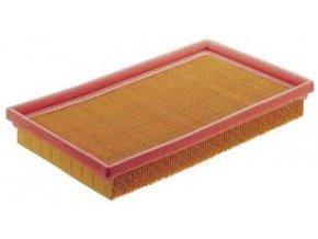 Festool - Hlavní filtr HEPA-HF-CT 26/36(498994)