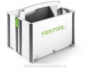 Festool - SYS-ToolBox SYS-TB-2 (499550)