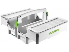 4937 festool sys storage box 499901