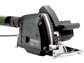 Festool - Frézka na deskové materiály PF 1200 E-Plus Dibond(574322)