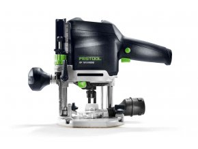 5081 festool horni frezka of 1010 ebq plus 230v 574335
