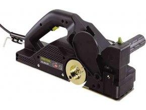 Festool - Elektrický ruční hoblík HL 850 EB-PLUS 230V(574550)