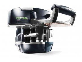Festool - olepovačka hran CONTURO KA 65 Plus(574605)