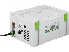 Festool - Vývěva VAC SYS VP (580060)